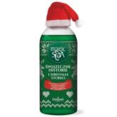 Farmona Olejek do kąpieli zielony sweterek 500 ml