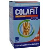 GORVITA COLAFIT KOLAGEN 99,9% 60K