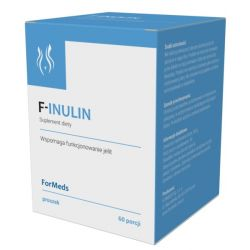 FORMEDS F-INULIN