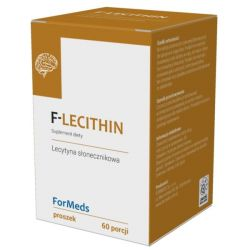 FORMEDS F-LECITHIN