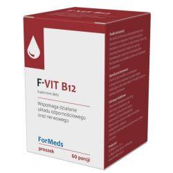 FORMEDS F-VIT B12