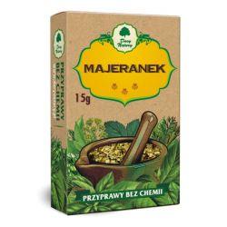 DARY NATURY MAJERANEK 15G
