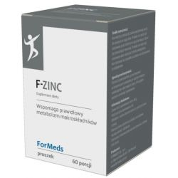 FORMEDS F-ZINC