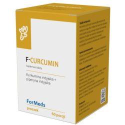 FORMEDS F-CURCUMIN