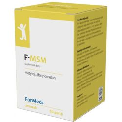 FORMEDS F-MSM