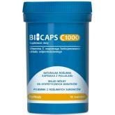 FORMEDS BIOCAPS C 1000 60 KAP