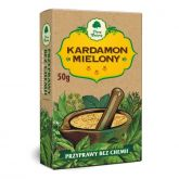 DARY NATURY KARDAMON MIELONY 50G