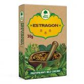 DARY NATURY ESTRAGON 20G