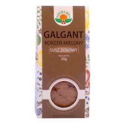 NW GALGANT KORZEŃ MIELONY 50G