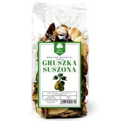 DARY NATURY GRUSZKA SUSZONA 150G