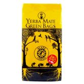 ORANŻADA YERBA MATE GREEN DESPELADA BIG BAG 7x10