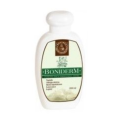BONIMED BONIDERM 200ML