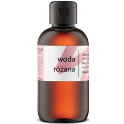 FITOMED WODA RÓŻANA 100ML