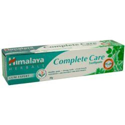HIMALAYA PASTA DO ZĘBÓW COMPLITE CERE 80G