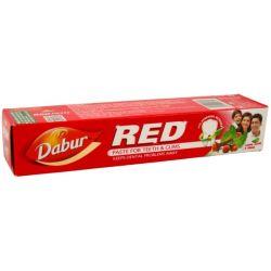 DABUR RED PASTA DO ZĘBÓW 200G