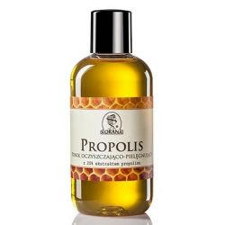 KORANA PROPOLIS TONIK 200ML