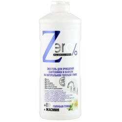 ERO ŻEL DO URZĄ, SANITARNYCH GLINKA 500ML