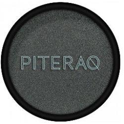 PITERAQ CIEŃ DO POWIEK PRISMATIC SPRING 86N 2,5G