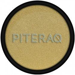 PITERAQ CIEŃ DO POWIEK PRISMATIC SPRING 7S 2,5G