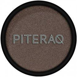 PITERAQ CIEŃ DO POWIEK PRISMATIC SPRING 82S 2,5G