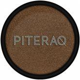 PITERAQ CIEŃ DO POWIEK PRISMATIC SPRING 78S 2,5G