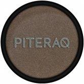PITERAQ CIEŃ DO POWIEK PRISMATIC SPRING 70S 2,5G