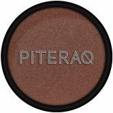 PITERAQ CIEŃ DO POWIEK PRISMATIC SPRING 59S 2,5G