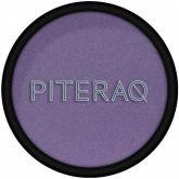 PITERAQ CIEŃ DO POWIEK PRISMATIC SPRING 64S 2,5G