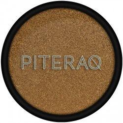 PITERAQ CIEŃ DO POWIEK PRISMATIC SPRING 47S 2,5G