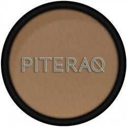 PITERAQ CIEŃ DO POWIEK PRISMATIC SPRING 34S 2,5G