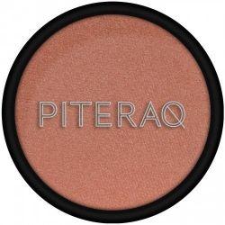 PITERAQ CIEŃ DO POWIEK PRISMATIC SPRING 39S 2,5G