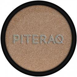 PITERAQ CIEŃ DO POWIEK PRISMATIC SPRING 23S 2,5G