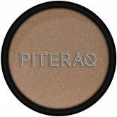 PITERAQ CIEŃ DO POWIEK PRISMATIC SPRING 12S 2,5G