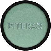 PITERAQ CIEŃ DO POWIEK PRISMATIC SPRING 15N 2,5G
