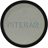 PITERAQ CIEŃ DO POWIEK PRISMATIC SPRING 19N 2,5G