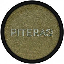 PITERAQ CIEŃ DO POWIEK PRIMATIC SPRING 53S 2,5G