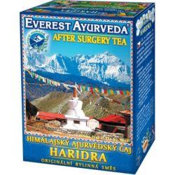 EA HARIDRA HERBATA 100 G
