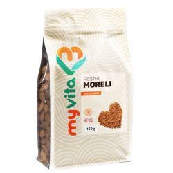 MYVITA PESTKI MORELI 150 g