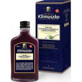 KLIMUSZKO NALEWKA WSPO. P.POZIOM CHOLESTE200