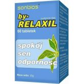 SANBIOS BY RELAXIL 60T
