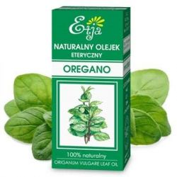 ETJA OLEJEK OREGANO 10ML