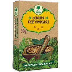 DARY NATURY KMIN RZYMSKI 30G