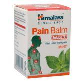 HIMALAYA PAIN BALM 10 ML (BALSAM PRZECIWBÓLOWY)