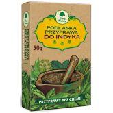 DARY NATURY PRZYPRAWA DO INDYKA 50G