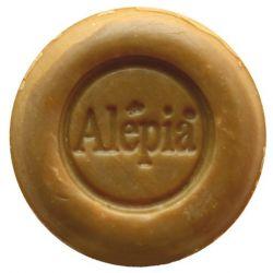 ALEPIA MYDŁO DO GOLENIA 60GR