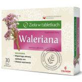 COLFARM WALERIANA 30 TABL.