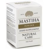 ART OF NATURE MASTIHA 60% PROSZEK 60g