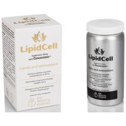 BIO MEDICAL PHARMA LIPID CELL 60 KAPS.