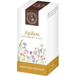 BONIMED APIBON 60 K. wzmacnia odporność organizmu