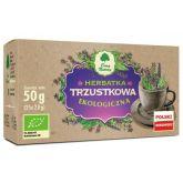 Dary natury herbata trzustkowa eko 25x2g
